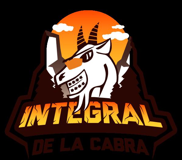Integral de la Cabra