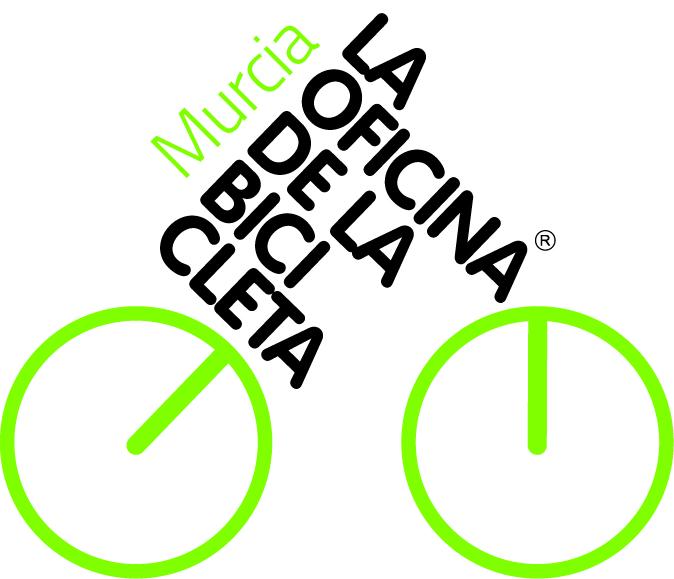 Oficina de la bicicleta Murcia