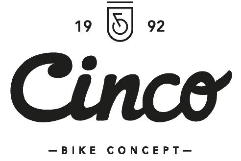 Cinco bike